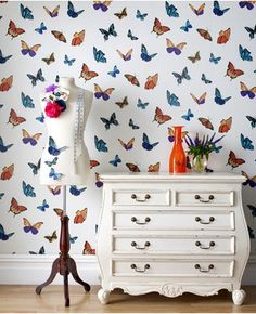 Julien MacDonald wallpaper