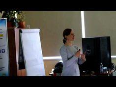 Hashimoto - dieta i diagnostyka - wykład Iwona Wierzbicka