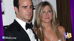 Why Jennifer Aniston and Justin Theroux Are Separating - http://newsrule.com/why-jennifer-aniston-and-justin-theroux-are-separating/