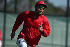 Phillies prospects benefit from winning environment