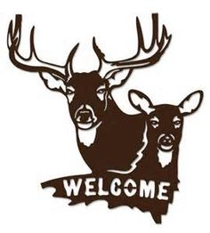 welcome signs clip art - Bing Images
