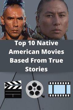 Native American Movies, Native American Cherokee, Native American Wisdom, Native American Pictures, Native American Beauty, Native American Tribes, Native American History, Good Movies To Watch, Teaching History