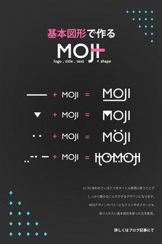 Web Design, Graphic Design Tutorials, Layout Design, Logo Design, Typography Fonts, Typography Design, Lettering, Creative Industries, Photoshop