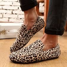 Image result for leopard printing