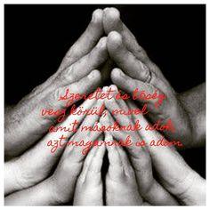 Támogatás #azeletszerelmesei  #mantra #sarkadikriszta #támogatás #love #abundance