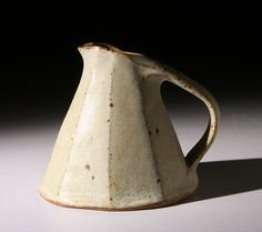 cream pitcher from etsy