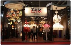 #tavcam #glass #cam #chandelier #evdekorasyon