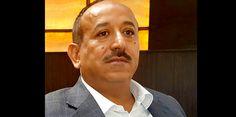 #موسوعة_اليمن_الإخبارية l محافظ تعز يستقيل من منصبه لرفض البنك المركزي بعدن صرف رواتب الموظفين