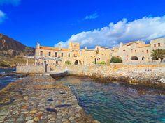 10+1 πράγματα που πρέπει οπωσδήποτε να κάνεις στη Μάνη! (Photos) - Travel Style - Το καλύτερο ταξιδιωτικό portal