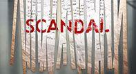 Scandal 2012 - Present