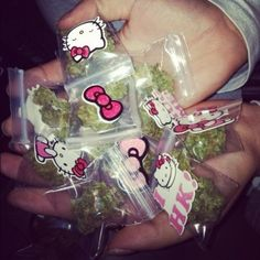 omg!! no everybody who's looking at my pins, I AM NOT a stoner lol....... Wait yes I am