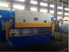 WC67Y – 500T / 4000 hand copper bus bar bending machine for sale in Malaysia  Image of WC67Y - 500T / 4000 hand copper bus bar bending machine for sale in Malaysia Quick Details:  https://www.hacmpress.com/pressbrake/wc67y-500t-4000-hand-copper-bus-bar-bending-machine-for-sale-in-malaysia.html