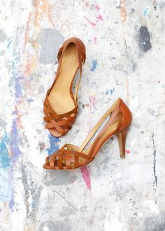 Spring Summer Collection Shoes Spring Summer Collection Shoes The post Spring Summer Collection Shoes appeared first on Summer Ideas. Fancy Shoes, Pretty Shoes, Beautiful Shoes, Cute Shoes, Me Too Shoes, Spring Shoes, Summer Shoes, Sock Shoes, Shoe Boots
