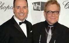 "Elton John: ""Gesù Cristo approverebbe nozze gay"" #eltonjohn"
