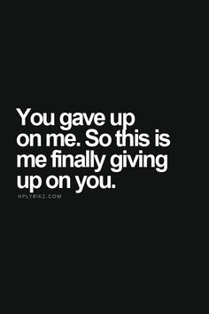 Looking for for so true quotes?Check out the post right here for perfect so true quotes ideas. These amuzing pictures will you laugh. Now Quotes, Hurt Quotes, Breakup Quotes, Motivational Quotes, Life Quotes, Inspirational Quotes, Truth Hurts Quotes, Movie Quotes, The Words