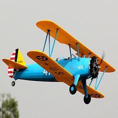 Best Toy for kids Fighter plane#airplane #fighterplane #plane #kidstoys #gift #giftforkids