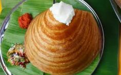Image result for kerala food