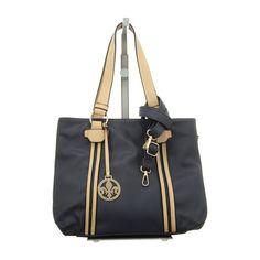 NEU: Rieker Handtaschen H1350-14 - blau -