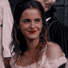 Hermione Granger, Harry Potter Hermione, Harry Potter Girl, Mundo Harry Potter, Harry Potter Icons, Harry Potter Pictures, Harry Potter Aesthetic, Harry Potter Characters, Harry E Gina