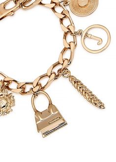 Harvey Nichols, Schmuck Design, Saved Items, Fashion Jewellery, Charm Jewelry, Designer, Jewelry Watches, Gems, Charmed