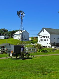 Amish Country Atlantic City Sarah S Kitchen