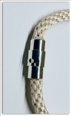 Kumihimo Patterns, Tips, New Stuff - June 2012