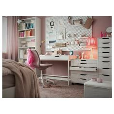 IKEA offers everything from living room furniture to mattresses and bedroom furniture so that you can design your life at home. Check out our furniture and home furnishings! Furniture Logo, Ikea Furniture, Furniture For You, Luxury Furniture, Furniture Makeover, Office Furniture, Cool Furniture, Living Room Furniture, Furniture Design