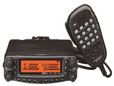 Vehicle Mouted Type MOBILE CB RADIO FT-8900R