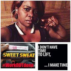 Plexus #WorkOUTdone  #SweetSweat  #PlexusSlim  #NoDaysOff  #lafitness #LegDay  #GymFlow... | Plexus  ... http://plexusblog.com/workoutdone-sweetsweat-plexusslim-nodaysoff-lafitness-legday-gymflow-plexus-3/