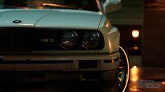 Какие легендарные BMW ждут нас в новом Need For Speed?  Издатель компьютерных игр Electronic Arts подтвердил первую партию автомобилей, которые будут представлены в перезапуске легендарной серии игр Need For Speed в 2015 году. Среди множества автомобилей, которые мы увидим в следующе