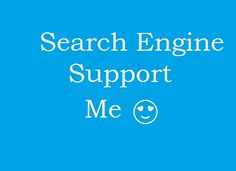 Search Engine starts to crawl some content which was not possible by early days by the Search Engine.So that the relevance of the result getting accurate