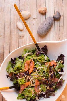 Salad In A Jar, Salad Dressing Recipes, Jingle Bells, Healthy Life, Salads, Recipies, Keto, Tasty, Vegetables