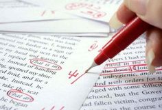 best website to order an research proposal MLA Writing from scratch