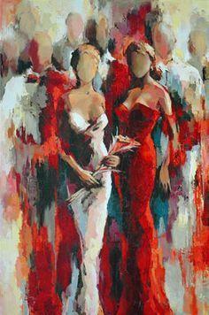 elena filatov schilderijen - e zoeken