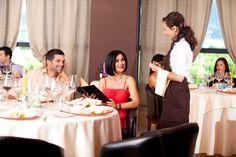 BNG Hotel Management Kolkata