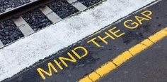 Mind the gap: How to assess your organisation for cloud readiness - Cloud Computing News Treat Her Right, Opinion Piece, Cover Letter For Resume, Cover Letters, Mind The Gap, Cloud Computing, Job Search, Assessment, Mindfulness