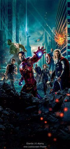 Marvel Live, Sparkle Wallpaper, Iron Man Movie, Mickey Mouse Wallpaper, Man Movies, Beautiful Yoga, Photo Wallpaper, Marvel Movies, Lock Screen Wallpaper