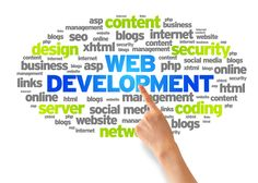 Voivo Infotech is the top website development company in India. We are providing website development services and Web Development services in cheap prices for customer.