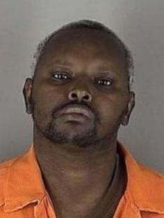 Ten Year-Old Girl Raped by Muslim Man in Minnesota Elevator (Video)  Jim Hoft Oct 8th, 2015