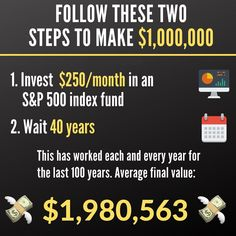 finance investing 4 Proven Stock Market Trading Strategies That Works S&p 500 Index, Dividend Investing, Investment Tips, Business Money, Budgeting Finances, Investing Money, Financial Tips, Business Motivation, Trading Strategies