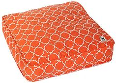 molly mutt The Boxer Square Petite Duvet -- More info could be found at the image url.