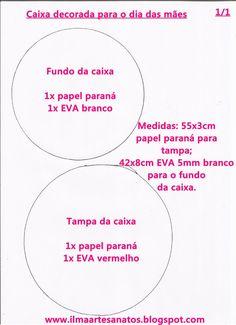 fonte: http://ilmaartesanatos.blogspot.com.br/