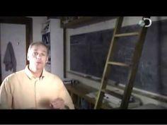 Marcelo Gleiser - Nosso Mundo - Astrobiologia