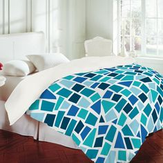 Twin & Twin XL Bedding Sets | Page 3