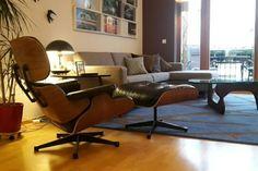 Δείτε αυτήν την υπέροχη καταχώρηση στην Airbnb: Amazing, central and modern room in Mitte! - Διαμερίσματα προς ενοικίαση στην/στο Βερολίνο