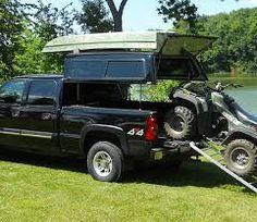 Leer Truck Covers Caps And Camper Tops Leonard