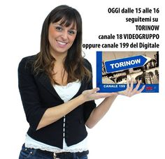 seguitemi oggi pomeriggio in diretta dalle 15 alle 16 su VIDEOGRUPPO TV a Torinow Canale digitale 18 oppure in streaming: http://ift.tt/1RQpGex aspetto i vostri commenti.... #scanderebech #iotiascolto - http://ift.tt/1HQJd81