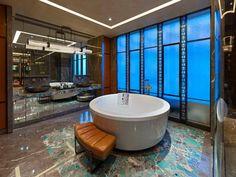 AB Concept | Top Interior Designers http://www.bestinteriordesigners.eu/top-interior-designers-ab-concept/ #desaign #interiordesign #bestinteriordesigners #hotelinteriors