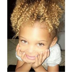Mixed babies elegant best baby images on cute kids beautiful children and ideas for hair colours . Beautiful Black Babies, Beautiful Children, Beautiful People, Cute Mixed Babies, Cute Babies, Little Babies, Baby Kids, Afro, Baby Family