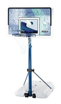 Huffy Sports Replacement Backboard Huffy Basketball Backboard Replacement For The Home